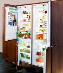Подключение холодильников в Краснокамске